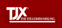 TJX Companies Inc. use our Counterfeity Detection Devices